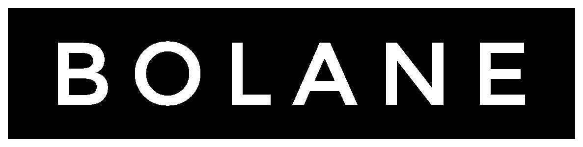 Bo Lane