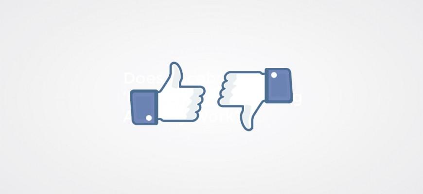 bol-facebook
