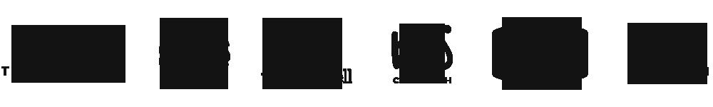 bolane-logos
